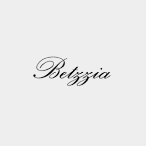 Betzzia