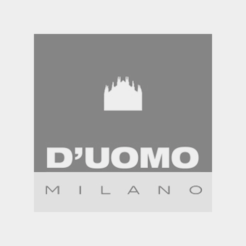 D'Uomo Milano