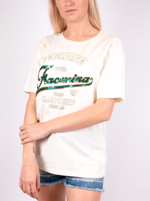 T-shirt e Top